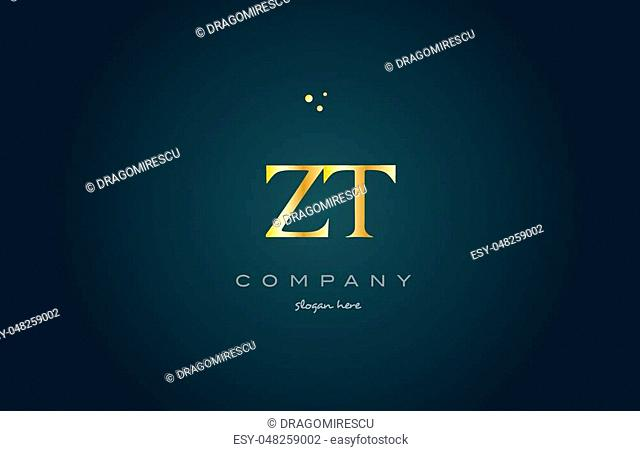 Zt Stock Photos and Images | age fotostock