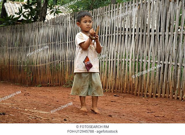 boy, child, thailand, kid, person, people