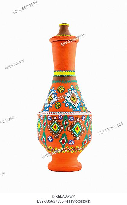 Arabic Drinking Vase Stock Photos And Images Age Fotostock