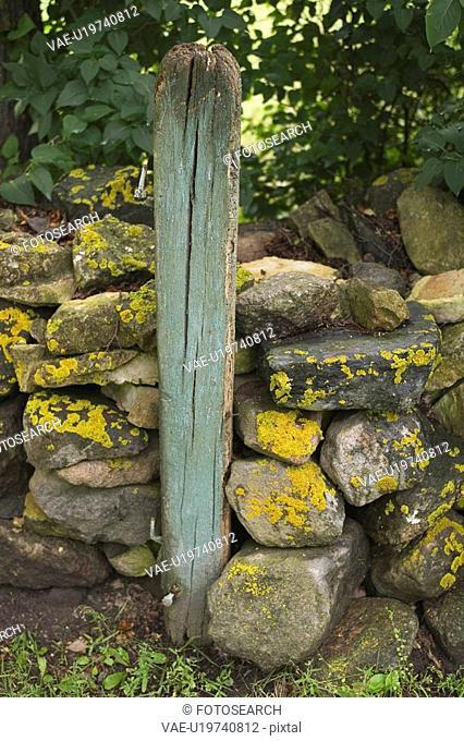 Masonry, Rough Surface, Stone