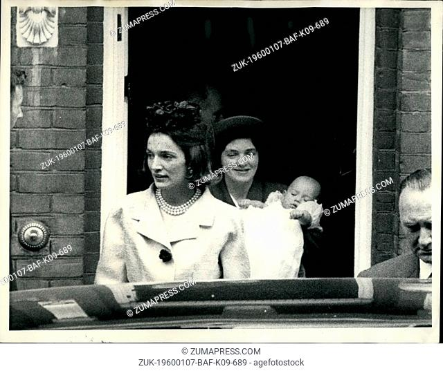 Princess lee radziwill Stock Photos and Images | age fotostock