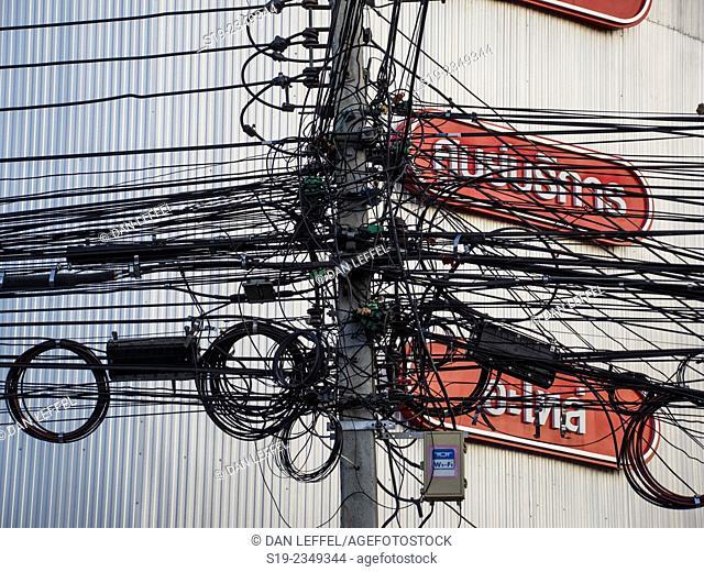 Thailand Technology