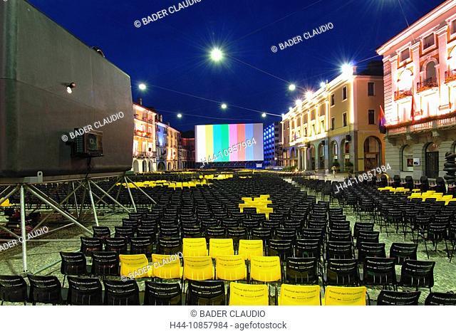 10857984, Switzerland, film, movie, festival, Loca