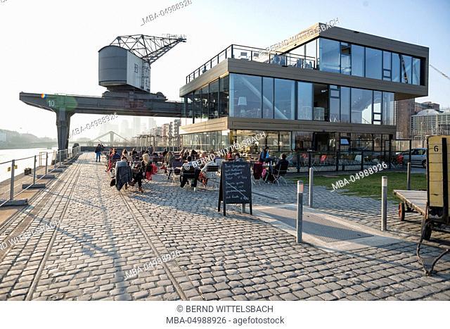 Frankfurt Oosten frankfurt am schirn kunsthalle gallery marina apollonio