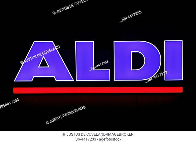 Aldi Stock Photos And Images Age Fotostock