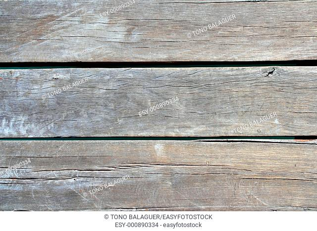 aged tropical pier wood pattern texture