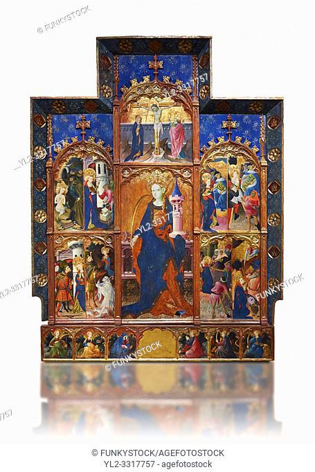 Gothic,gothic art,gothic artworks,gothic antiquities,gothic artefacts,catalan gothic,Gothic art,medieval,medieval art,gothic artwork,art,artistic,historic