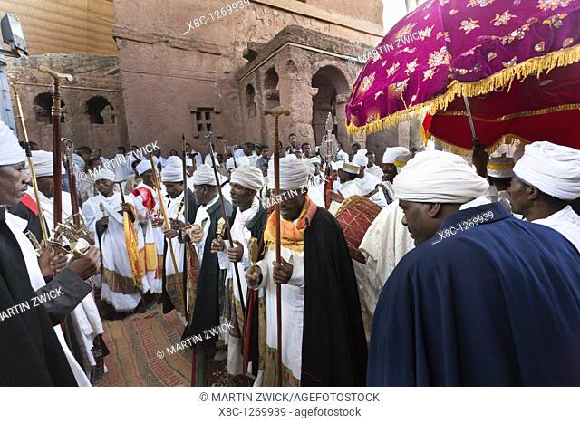 Meskel Cerimony in Lalibela Meskal, Meskal, Maskal, Mescel, Mesquel, which is taking place every September  For Meskel many pilgrims are coming to lalibela