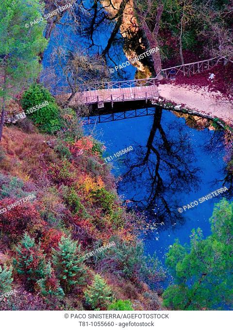landscape, Japanese, landscape, Japanese