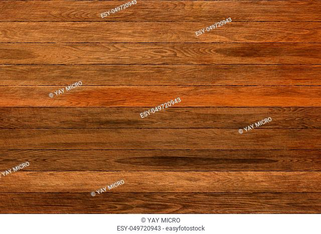 Grunge wood panels. Planks Background. old wall wooden floor vintage